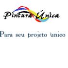 Logo pintura unica