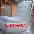 Estofaria Dj