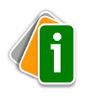 Illumix.logo