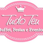Buffet logo