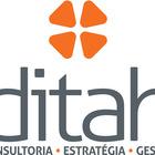 Ditah logo 1
