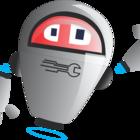 Mascote oficial pctec