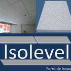 forro de isopor (1)