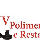 Jv Polimento e Restauração