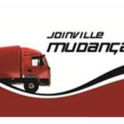 Joinville mudancas e fretes li1