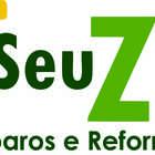 Seu Zé - Reparos e Reformas