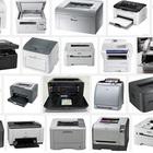 Impressoras 1