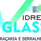 Logo vidrexglass