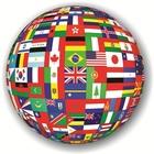 Logo globo jpg