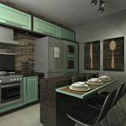 Cozinha41e