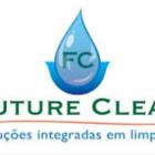 Logo future