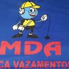 Mda 003