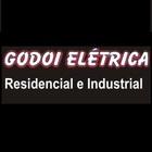 Godoi2