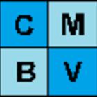 Logo cmbv3