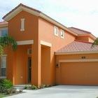 Cores para pintar casas externas 5