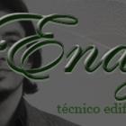 Logo endy