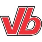 Logo icon 128x128