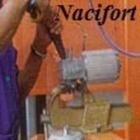 Técnico em Portão Automático