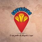 Logo loja (1)