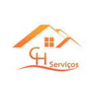 Logo finalizado png