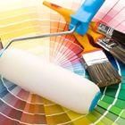 D cores pinturas e revestimentos residencias e industriais 2758 20150123063033
