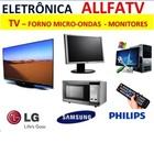 3575308 eletronica alfa tv 20150520072733462