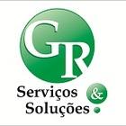 Logomarca gr (1)