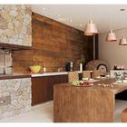 Gurmet   madeira