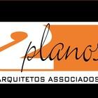 Logo 2planos quadrado
