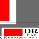 Drytec Mão de Obra - Drywal...