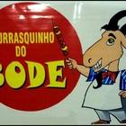 Churrasquinho1