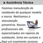 Assistencia tecnica notebooster