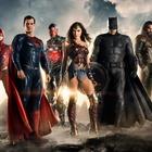 Justice league 2017 movie 1280x800