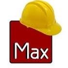 Logomaxprojetossomax2