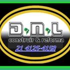 Dnl - Construção e Reforma