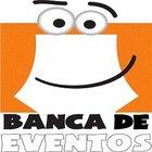 Logo banca
