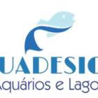 Logo nova aquadesigne