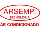 Arsemp - Instalação de Ar C...