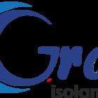 Logo grac