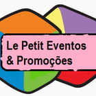 Le Petit Eventos - Recreaçã...