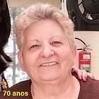 Regina 70anos2