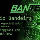 Bantech