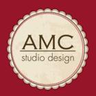 Serviços de Design Gráfico!