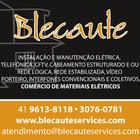 Blecaute