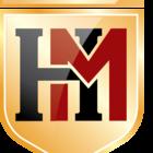 Hit Móveis - Marcenaria