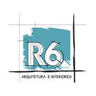 R6 Arquitetura e Interiores