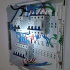 Soluções em Eletricidade - ...