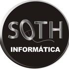 Soth inform%c3%a1tica   4x4