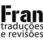 Redação, Revisão e Tradução