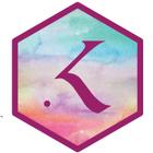 Design.K